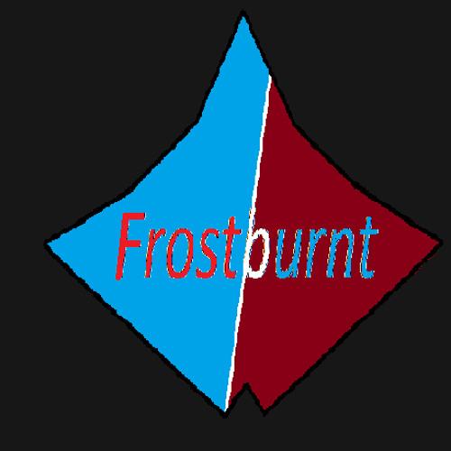 Frostburnt's avatar