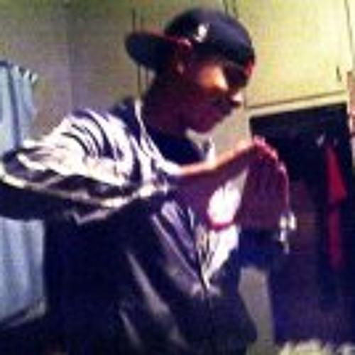 Deejay Innocent's avatar