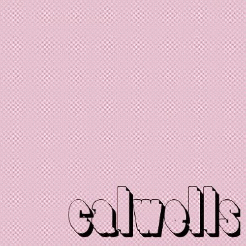 Calwells's avatar