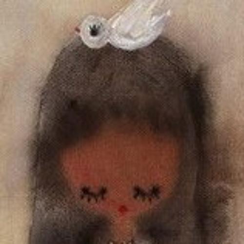 iFatema's avatar