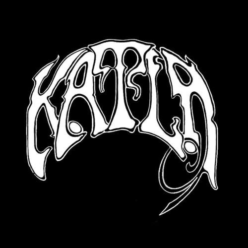 Katla's avatar
