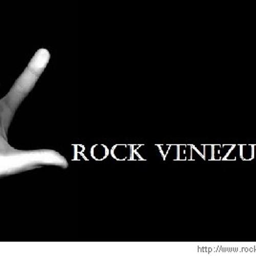 RockVenezuela's avatar