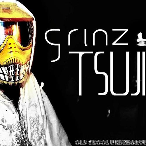 Grinz_Tsuji's avatar