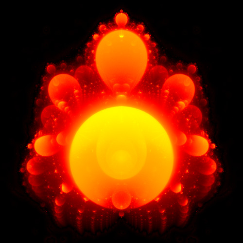 AlphaGamma's avatar