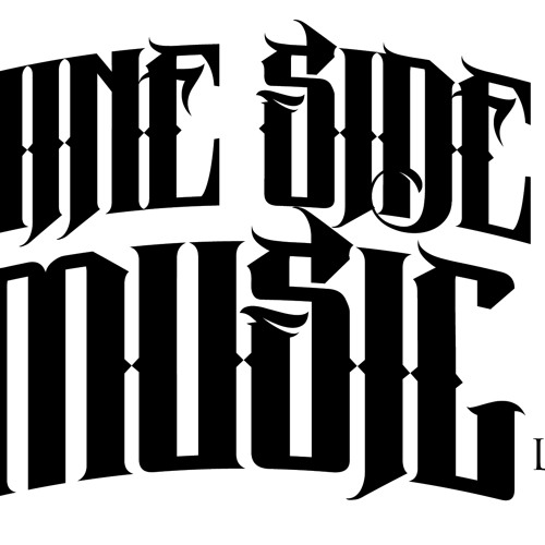 NineSideMusic's avatar