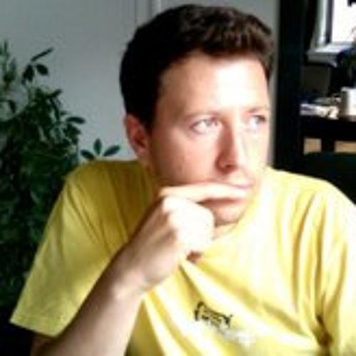 Matteo Scolari's avatar