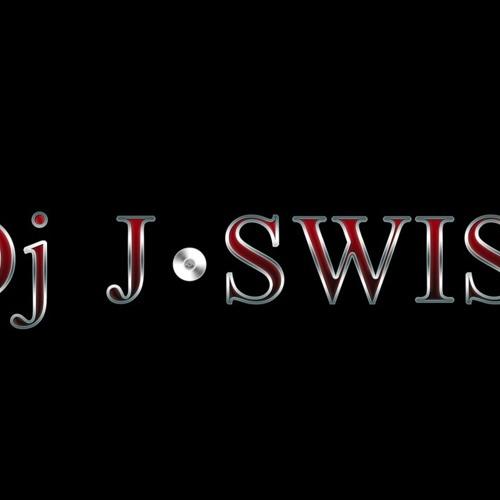 dj-jswiss's avatar