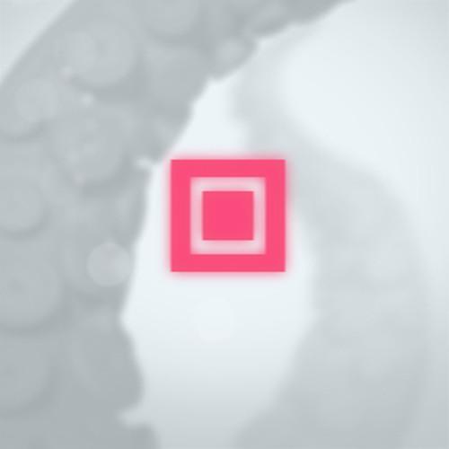 Pixolbit's avatar