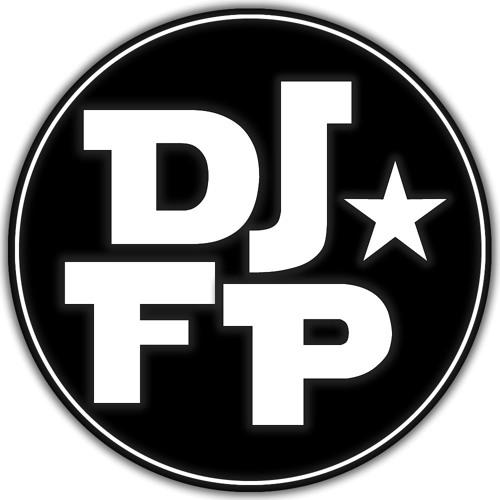 DJFP's avatar