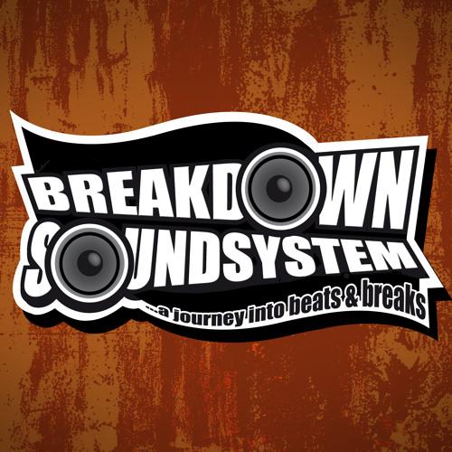 Breakdown Soundsystem's avatar