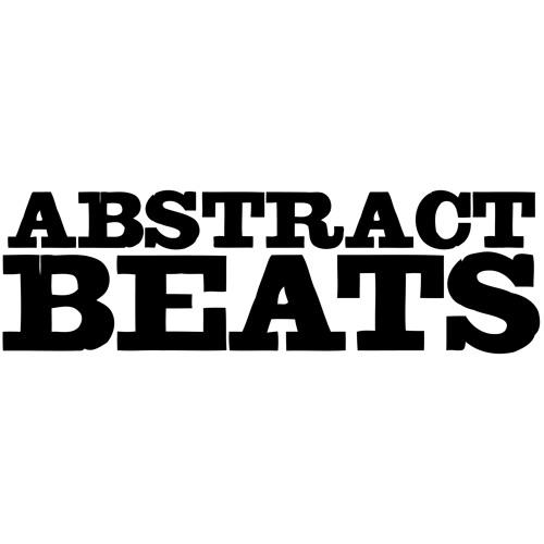Abstract Beats's avatar