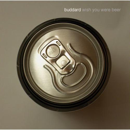 buddard's avatar