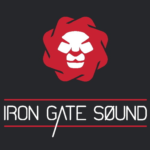 Iron Gate Sound's avatar