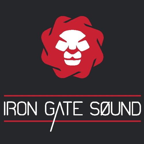 Iron Gate Sound's avatar