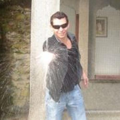 Rodrigo Lopes lopes's avatar