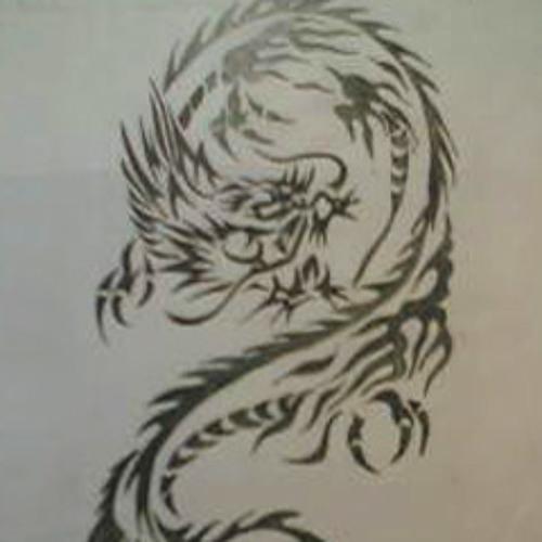 elk_m's avatar