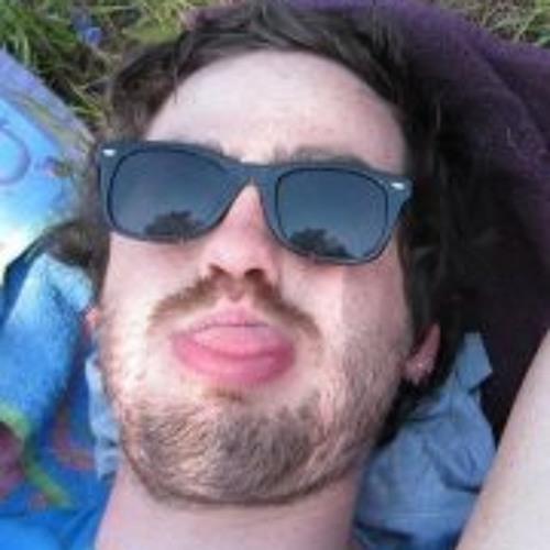 discopunkzero's avatar