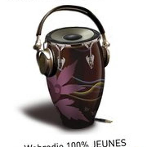 radio-libre's avatar