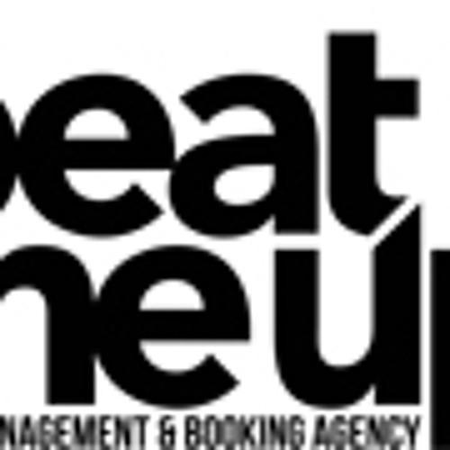 BeatMeUpAgency's avatar