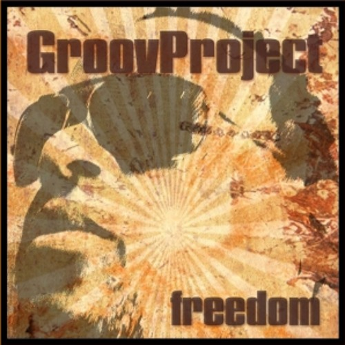freedomalbum's avatar