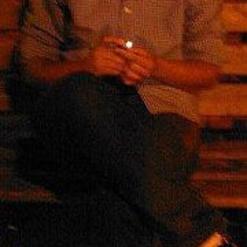 Hamza B's avatar