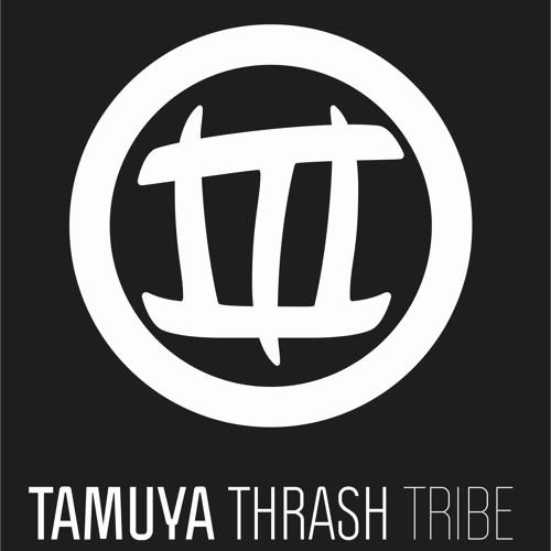 TTT - Tamuya Thrash Tribe's avatar