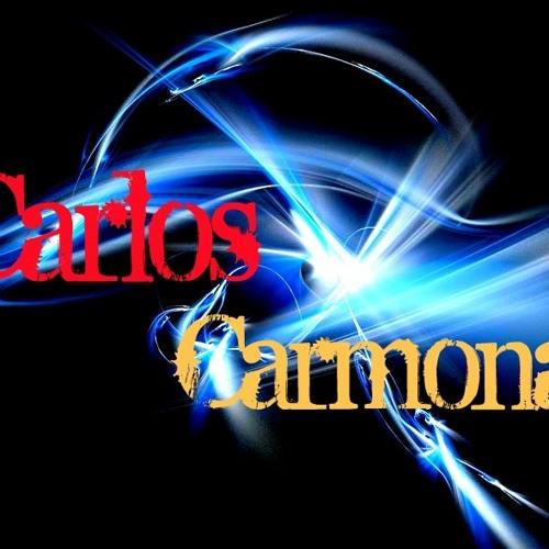 CarlosCarmona's avatar