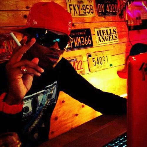 DJ Vegas ///M3's avatar