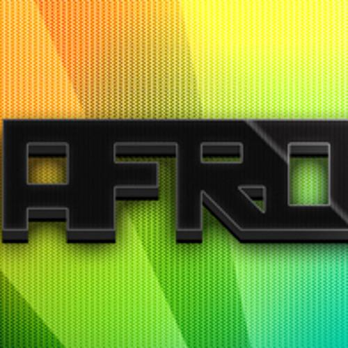 AfroBot's avatar