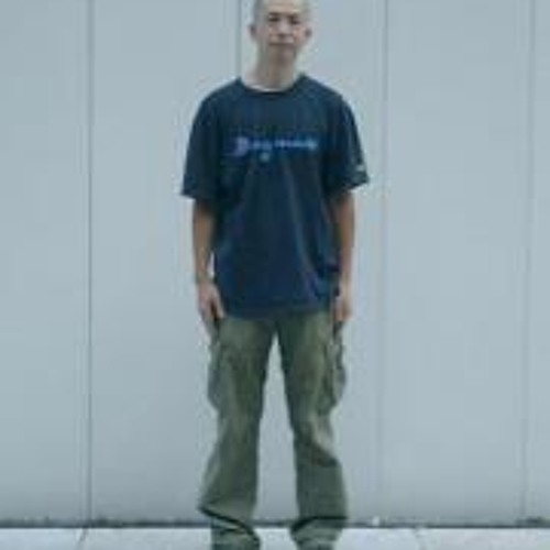 Tatsuhiko Asano's avatar