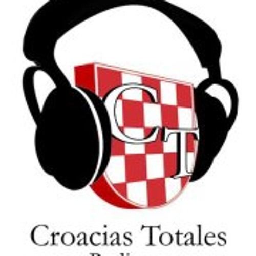 Croacias Totales's avatar