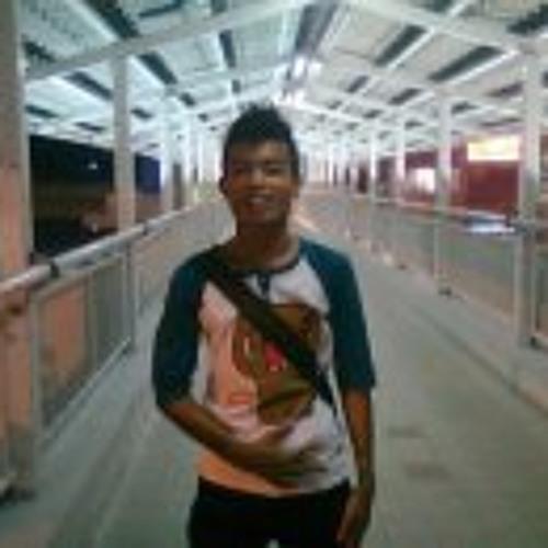 Zainul Hernandez's avatar