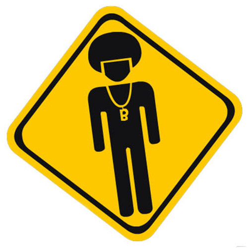 Ro$aMayKon Beat$'s avatar