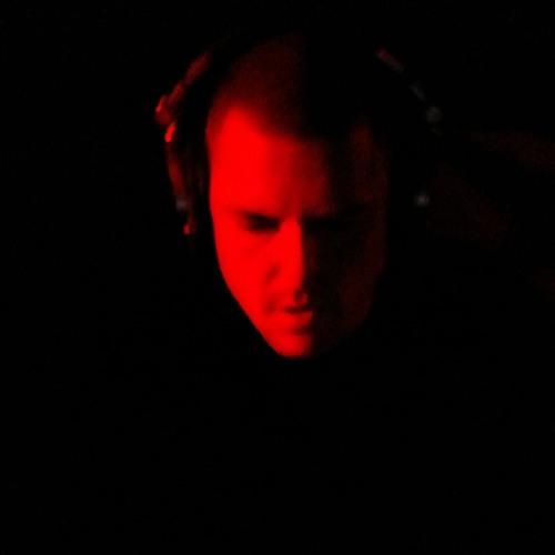 Spyros Caliphonic's avatar