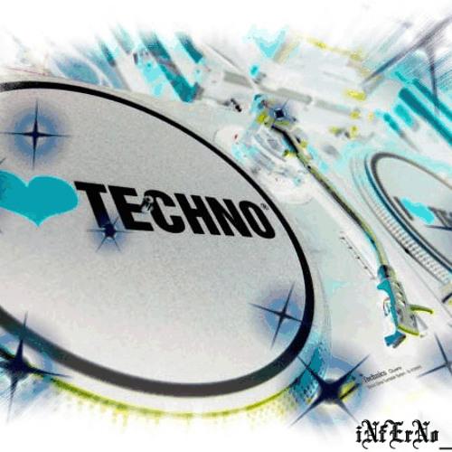 Drop_iT's avatar