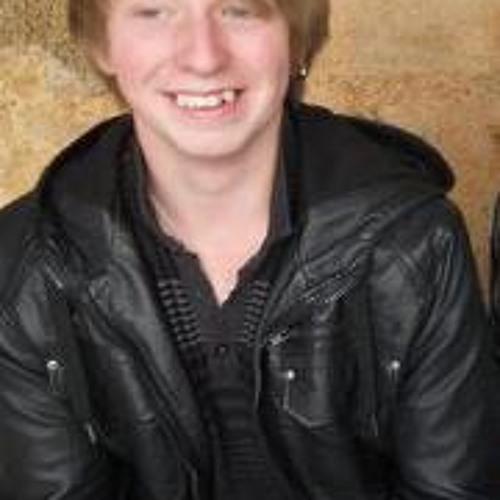 Raig Pooner's avatar