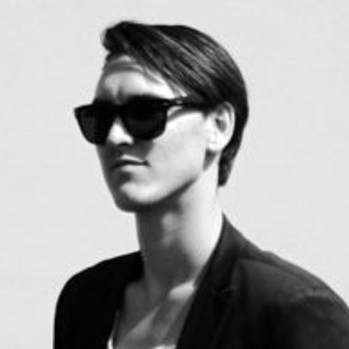 LarsDF's avatar