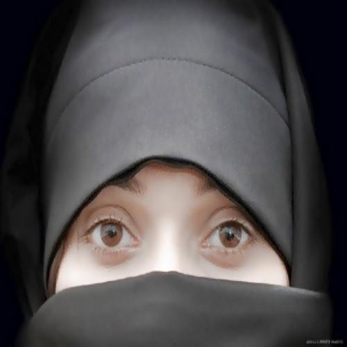 غسان الشامي  نحب علينا