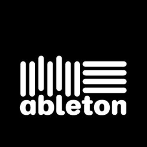 DJ-Atheos's avatar