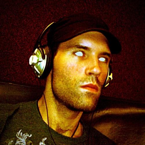 Farsider's avatar