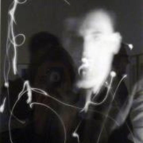 julia.munarriz's avatar