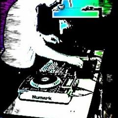 Lucas DJ