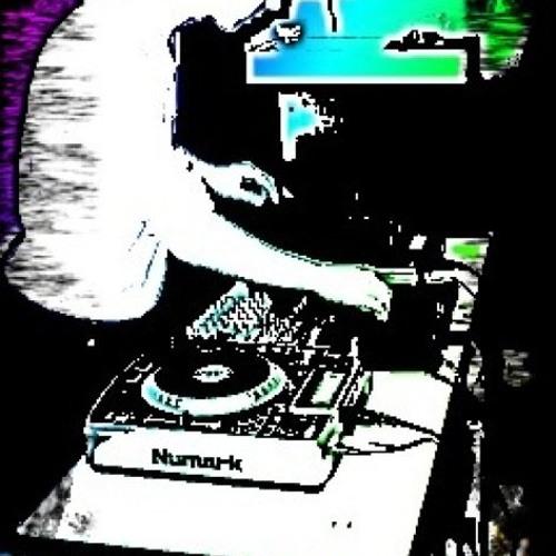 Lucas DJ's avatar