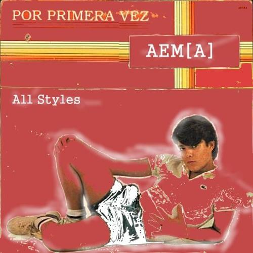 sumzaR // AEM[A]'s avatar