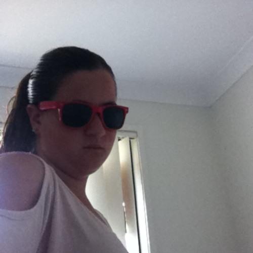 KitKat1234's avatar