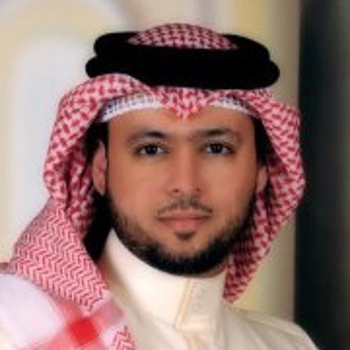 Abdulla Ahmed Almeslemani's avatar