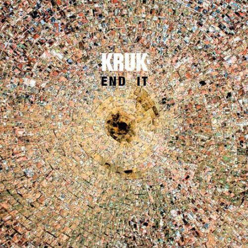 kruk's avatar