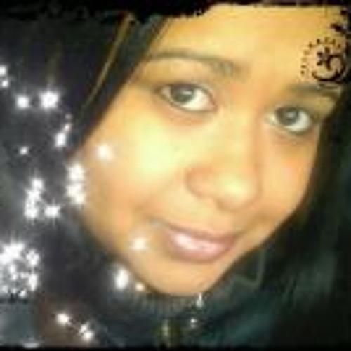 Emely C. Mejia's avatar