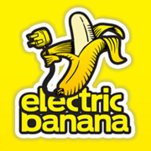 Electric Banana's avatar