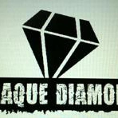 BLAQUEDIAMONDLLC's avatar